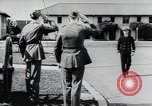 Image of United States troops United States USA, 1943, second 8 stock footage video 65675060680