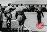 Image of United States troops United States USA, 1943, second 9 stock footage video 65675060680