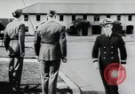 Image of United States troops United States USA, 1943, second 11 stock footage video 65675060680