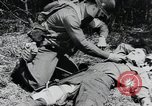 Image of United States troops United States USA, 1943, second 12 stock footage video 65675060680