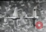 Image of United States troops United States USA, 1943, second 1 stock footage video 65675060681