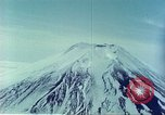 Image of Mount Fuji Tokyo Japan, 1946, second 3 stock footage video 65675060699