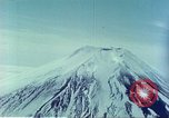 Image of Mount Fuji Tokyo Japan, 1946, second 4 stock footage video 65675060699