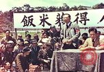 Image of Japanese people Tokyo Japan, 1946, second 2 stock footage video 65675060702