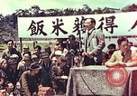 Image of Japanese people Tokyo Japan, 1946, second 3 stock footage video 65675060702
