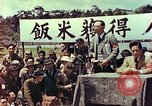 Image of Japanese people Tokyo Japan, 1946, second 5 stock footage video 65675060702
