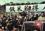Image of Japanese people Tokyo Japan, 1946, second 9 stock footage video 65675060702