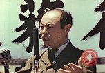 Image of Japanese workers Tokyo Japan, 1946, second 5 stock footage video 65675060703