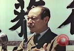 Image of Japanese workers Tokyo Japan, 1946, second 8 stock footage video 65675060703