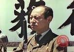Image of Japanese workers Tokyo Japan, 1946, second 9 stock footage video 65675060703