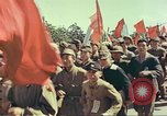 Image of Japanese workers Tokyo Japan, 1946, second 6 stock footage video 65675060704