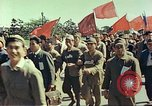 Image of Japanese workers Tokyo Japan, 1946, second 11 stock footage video 65675060704