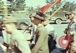 Image of Japanese workers Tokyo Japan, 1946, second 12 stock footage video 65675060704