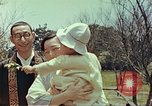 Image of Count Otani Kyoto Japan, 1946, second 2 stock footage video 65675060705