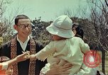 Image of Count Otani Kyoto Japan, 1946, second 3 stock footage video 65675060705