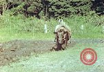 Image of Japanese farmer Kyoto Japan, 1946, second 10 stock footage video 65675060728