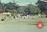 Image of Japanese children Kyoto Japan, 1946, second 1 stock footage video 65675060730