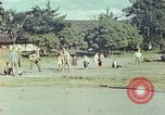 Image of Japanese children Kyoto Japan, 1946, second 2 stock footage video 65675060730