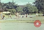 Image of Japanese children Kyoto Japan, 1946, second 4 stock footage video 65675060730