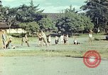 Image of Japanese children Kyoto Japan, 1946, second 5 stock footage video 65675060730