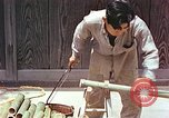 Image of Japanese workers Kyoto Japan, 1946, second 9 stock footage video 65675060731
