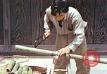Image of Japanese workers Kyoto Japan, 1946, second 10 stock footage video 65675060731