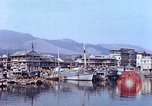 Image of Japanese workmen Beppu Japan, 1946, second 3 stock footage video 65675060734
