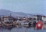 Image of Japanese workmen Beppu Japan, 1946, second 9 stock footage video 65675060734