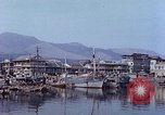 Image of Japanese workmen Beppu Japan, 1946, second 12 stock footage video 65675060734