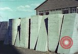 Image of concrete blocks Yawata Kyushu Japan, 1946, second 3 stock footage video 65675060740