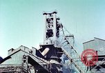 Image of Japan Iron and Steel Works Yawata Kyushu Japan, 1946, second 7 stock footage video 65675060745