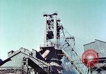 Image of Japan Iron and Steel Works Yawata Kyushu Japan, 1946, second 10 stock footage video 65675060745