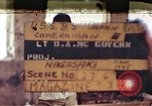 Image of Japanese doctor Nagasaki Japan, 1945, second 1 stock footage video 65675060748