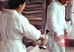 Image of Japanese doctor Nagasaki Japan, 1945, second 4 stock footage video 65675060749
