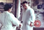Image of Japanese doctor Nagasaki Japan, 1945, second 5 stock footage video 65675060749
