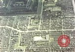 Image of aerial view Kyoto Japan, 1946, second 4 stock footage video 65675060766