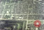 Image of aerial view Kyoto Japan, 1946, second 11 stock footage video 65675060766