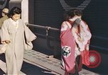 Image of Japanese people Tokyo Japan, 1946, second 7 stock footage video 65675060769