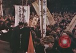 Image of Japanese people Tokyo Japan, 1946, second 7 stock footage video 65675060770