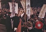 Image of Japanese people Tokyo Japan, 1946, second 8 stock footage video 65675060770