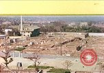 Image of ruins of city Kobe Japan, 1946, second 1 stock footage video 65675060771