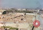 Image of ruins of city Kobe Japan, 1946, second 7 stock footage video 65675060771