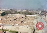 Image of ruins of city Kobe Japan, 1946, second 8 stock footage video 65675060771