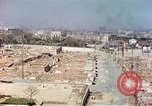 Image of ruins of city Kobe Japan, 1946, second 12 stock footage video 65675060771
