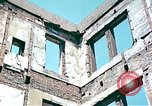 Image of ruins of city Kobe Japan, 1946, second 11 stock footage video 65675060772