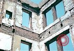 Image of ruins of city Kobe Japan, 1946, second 12 stock footage video 65675060772
