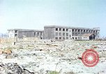 Image of ruins of city Kobe Japan, 1946, second 11 stock footage video 65675060773