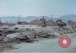Image of unaffected areas Kobe Japan, 1946, second 2 stock footage video 65675060774