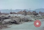 Image of unaffected areas Kobe Japan, 1946, second 3 stock footage video 65675060774