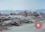 Image of unaffected areas Kobe Japan, 1946, second 4 stock footage video 65675060774